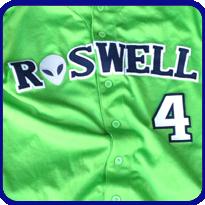 check out d214c 6a595 Minor League Baseball Jerseys