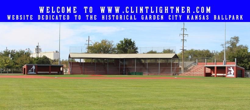 Garden City Wind Baseball Schedule