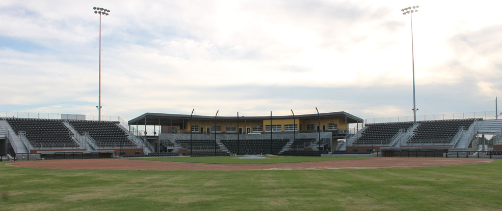 Joe Becker Stadium