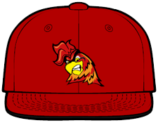 High Desert Yardbirds hat