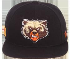 Ruidoso Osos hat