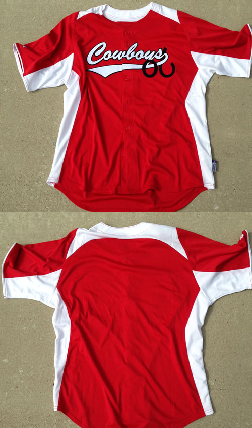 http://www.pecosleague.com/images/jerseys/2015_game_jersey2.jpg