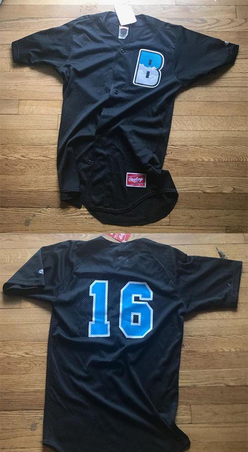 http://www.pecosleague.com/images/jerseys/bisbee_Jersey_black2.jpg