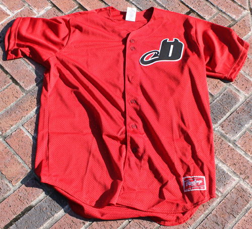 http://www.pecosleague.com/images/jerseys/diablos_red2.jpg
