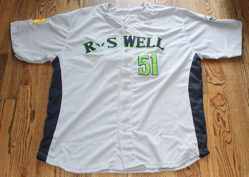 http://www.pecosleague.com/images/jerseys/silverfront2.jpg