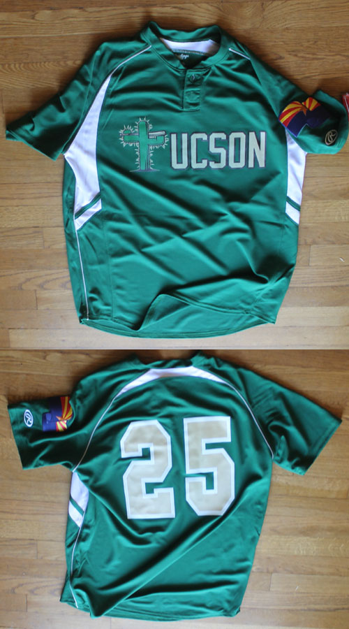 http://www.pecosleague.com/images/jerseys/tucson2018_2.jpg