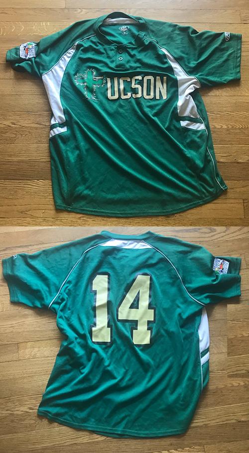 http://www.pecosleague.com/images/jerseys/tucson2019_2.jpg
