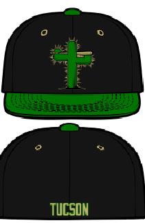 http://www.pecosleague.com/images/jerseys/tucson_black22.jpg