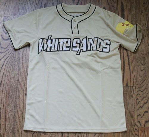 http://www.pecosleague.com/images/jerseys/whitesands2018_2.jpg