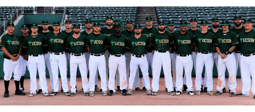 e558f0a85117a6 Home of Tucson Saguaros Baseball Team! Tucson Saguaros Professional ...
