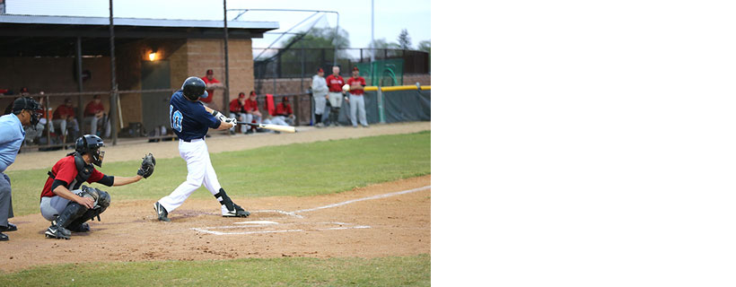 44686f158 Welcome to the home page of the Taos Blizzard Professional Baseball ...