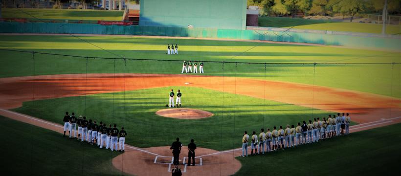 03061f5ab5148f Home of Tucson Saguaros Baseball Team! Tucson Saguaros Professional  Baseball Team