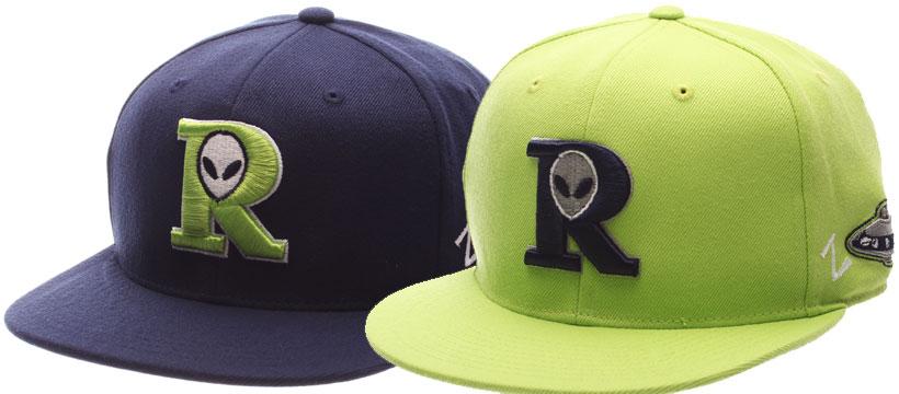 hats820.jpg