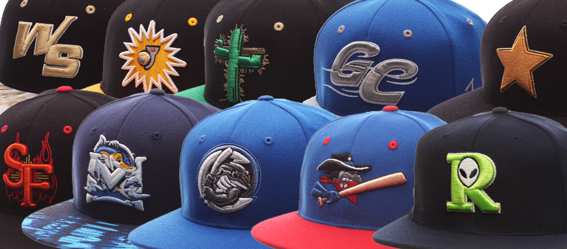 25c14a9a0 Welcome to Pecos League of Professional Baseball Clubs-- Welcome to ...